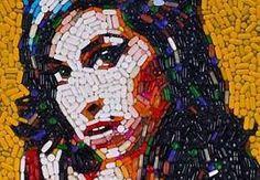 artista plastico - Pesquisa Google