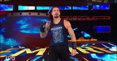 Monday Raw, Tribal Chief, Survivor Series, Royal Rumble, Total Divas, Roman Reigns, Big Dogs, Champs, Wwe