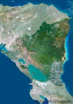 Next big steps for PMI? Hello, Nicaragua www. Central America, South America, Latin America, Costa Rica, Big Lake, Managua, South Of The Border, Pacific Beach, Caribbean Sea