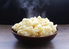 Ugali.  Boil 4 cups of water.  Add corn flour slowly while stirring with a wooden spoon until get desired consistency -- thicker than mashed potatoes.  Is best cooked until the dough pulls from the side of the pot.