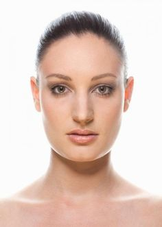 Secret beauty & skin care solutions for eyelash growth,skin brightening,lip plumpers and many Cheek Implants, Chin Implant, Fire And Ice Facial, Facial Cosmetic Surgery, Fractional Laser, Cosmetic Treatments, Makeup Academy, Latest Makeup, Beauty Skin