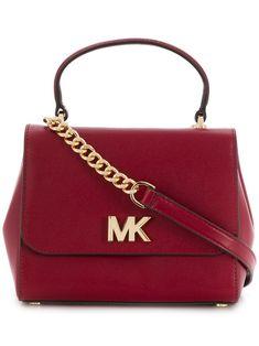 c748edb84528 MICHAEL MICHAEL KORS MOTT SHOULDER BAG. #michaelmichaelkors #bags #shoulder  bags #hand