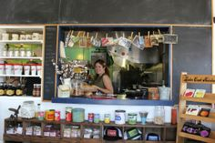 Society Nest Feature: Fremont Diner | Delicious Destination, Sonoma California  http://www.societybride.com/delicious-destinations-fremont-diner/