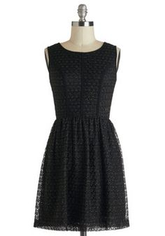 Wish Upon Stardust Dress, #ModCloth  #ModCloth   #partydress