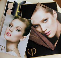 Cle de Peau Beaute  Shiseido