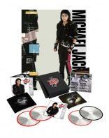 25e verjaardag van Michael Jackson's Bad album