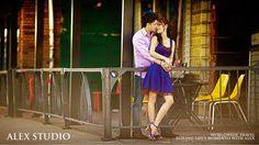 ALEX STUDIO PHOTOGRAPHY AND CINEMATOGRAPHY Maternity, Newborn, Head shot, Fashion portfolio Destination Wedding- Worldwide Travel Please contact us at 425.883.6800  Engagement Photoshoot Session