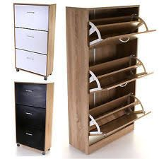 Image result for shoe cupboard