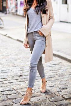 Fashion Cognoscente: Fashion Inspiration