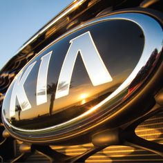 What are the Kia hamsters up to? Our media page has all the news and updates with photos and videos on all Kia cars, racing events and commercials. Kia Motors, Kia Rio, Car Repair Service, Kia Sportage, Volkswagen Logo, Accessories Store, My Ride, Buick Logo, Used Cars