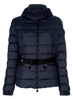 Moncler - Abbigliamento - Piumini - Donna - 459890554450778 - FASHIONQUEEN.NET    #Moncler #Duvet #Fashionqueen