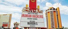 FBI alerta empresas sobre ataques hackers