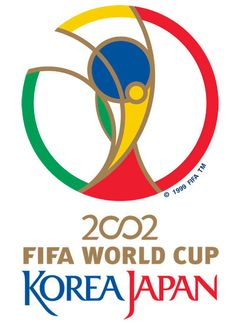 FIFA World Cup 2002 - Korea and Japan by stevebold88, via Flickr