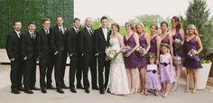 Calhoun Beach Club || Mother of the Bride || Pazzobello Floral