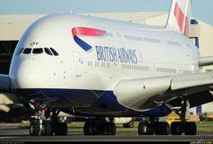 @British_Airways newest @Debbie Hardy A380 http://www.airplane-pictures.net/photo/413385/g-xlef-british-airways-airbus-a380/… pic.twitter.com/2ar2lIJU8V