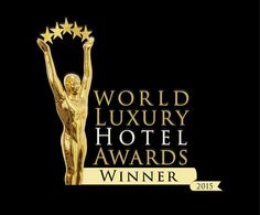 """We are delighted you have chosen us for the country winner in the category """"Luxury Business Hotel We are very proud about this. This award is an acknowledgment of our daily work. Thank you very much for your great support! Our Daily, Awards, Events, Country, Luxury, Business, Rural Area, Country Music, Business Illustration"""