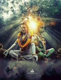 Best HD Hanuman Images, Wallpapers Trending in 2020 – Hanuman Ji Images/Wallpaper/Photos Hanuman Images Hd, Hanuman Ji Wallpapers, Hanuman Photos, Lord Shiva Hd Images, Krishna Images, Hanuman Murti, Ram Hanuman, Rudra Shiva, Mahakal Shiva