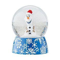 Department 56 Disney Classic Brands Olaf Globe Water Ball... https://www.amazon.com/dp/B00SC1GB84/ref=cm_sw_r_pi_dp_x_JXAKybEFHG8H0