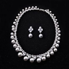 9-10 mm White Genuine Freshwater Pearl 925 Argent sterling Boucles d/'oreille AAA