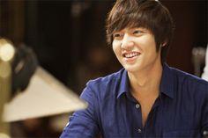 Yoon Sung