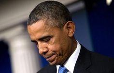 #موسوعة_اليمن_الإخبارية l قبيل مغادرته البيت الابيض اوباما يكشف اكبر قرار عسكري اتخذه وندم عليه كثيراً