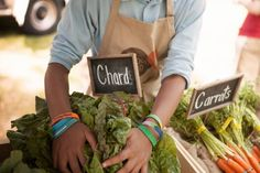 7 Urban Farming Initiatives to know about! This may inspire you to find your inner green thumb!