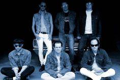 Electric Six @ La Maroquinerie