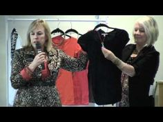 Sandi Estey shares several fashion styles to maximize your Premier Designs Jewelry purchase.