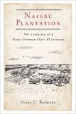 Nassau Plantation: The Evolution of a Texas German Slave Plantation. This was located near Winedale Texas and according to author- kept the New Braunfels and Fredericksburg settlers alive. New Braunfels Texas, University Of North Texas, Loving Texas, Texas Pride, Texas History, Nassau, Evolution, German, Author