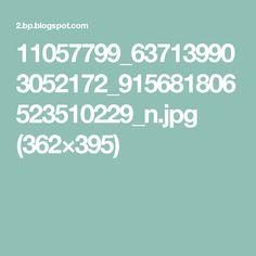 11057799_637139903052172_915681806523510229_n.jpg (362×395)