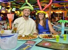 $24 to Spend on Food and Nonalcoholic Drinks £12 50% OFF! http://www.greedyhogs.com/out/526811 #Food #Florida #GreedyHogs