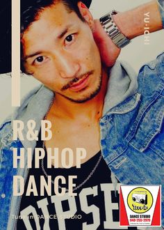 Tune in DANCE STUDIO - Tune in DANCE STUDIO Hip Hop Dance, Dance Studio, Cards, Women, Dance Hip Hop, Hiphop, Maps, Playing Cards, Woman