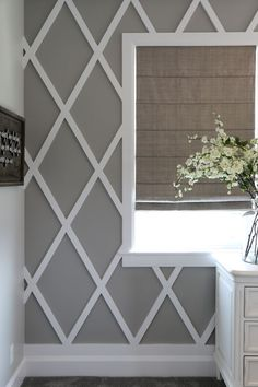 561 Best Accent Walls Images In 2019 Wall Design Wall