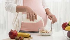 Foods to Avoid During Pregnancy. Most foods are safe; however, there are some foods that you should avoid during pregnancy. Certain foods contain substances Calcium Rich Diet, What Can I Eat, American Diabetes Association, Pregnant Diet, Pregnant Lady, Pregnancy Nutrition, Pregnancy Months, Gestational Diabetes, Foods To Avoid