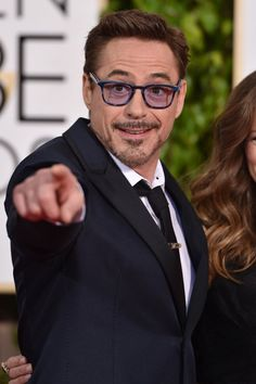 is one of the most famous actors in the world. And here we discuss about Robert Downey Jr. age, height, wife, family & so on. Iron Man Cartoon, Robert Downey Jnr, I Robert, Ensemble Cast, Best Supporting Actor, The Best Films, Downey Junior, Celebrity Portraits, Movies 2019