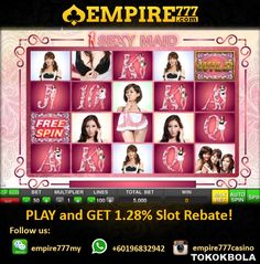 Mut casino spelen roulette auszahlung 0018878132