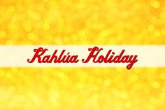 Kahlua Holiday Inspiration Kahlua Recipes, Thankful For Family, December 2013, Holiday Festival, Spirit, Entertaining, Holidays, Board, Christmas