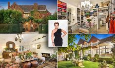 Chyka Keebaugh places her 1935 home on market