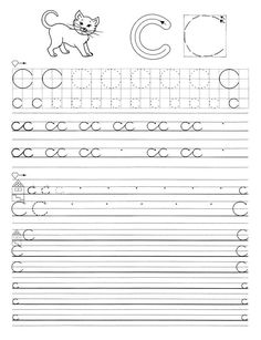 Albumarchívum Christmas Color By Number, Christmas Colors, Alphabet Tracing, Grande Section, Handwriting Worksheets, Preschool Activities, Children Activities, Kids Education, Primary School