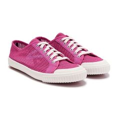 c282eed5795 11 Best Sneakers. So comfy. images