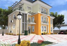 Contact Us - Fow World Properties & Real Estate Development - - Unique House Design, House Front Design, House Plans Mansion, Home Instead, Relaxing Holidays, Property Real Estate, Central Business District, Real Estate Development, My House