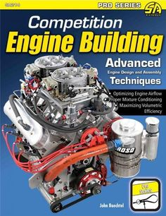 197 Best engine rebuild images in 2018 | Engine rebuild, Ls engine