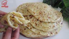 Fruit Recipes, Mexican Food Recipes, Bread Recipes, Cooking Recipes, Potato Bread, Potato Dishes, Bread Bun, Bread Cake, Shawarma Recipe Beef