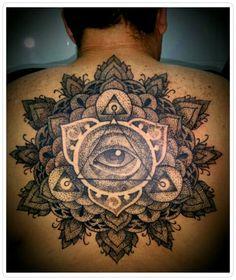 #wizard_tattoo_fuegirola  #tattoo #tatuaje  #Ink #tinta #tatuando #tatuador #tattooart #fuengirola    #malaga #johanespinoza #tattoostudio  #españaink #newink #tattootime #newtattoo #art #instatattoo #tattoos #bodyart  #tattooed #Followme #inklife #tattoolife #virginskin #girlswithtattoos  #tattooedgirls #mandala