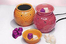 PartyLite   Naše výrobky   DOPLNKY PRE DOMOV Candle Holders, Candles, Porta Velas, Candy, Candle Sticks, Candlesticks, Candle, Candle Stand
