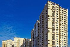 50 best apartments in chennai images on pinterest chennai flats flats in omr 234 bhk luxury apartments for sale near sipcot solutioingenieria Choice Image