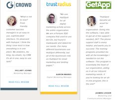 how to build social proof