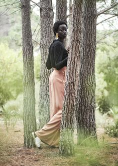 Bow Slides, Lost In The Woods, Shine Your Light, Gift Of Time, New Earth, Made Clothing, Together We Can, Sustainable Design, Summer Collection