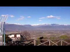 Cavour.info: portale turistico di Cavour | CAVOUR.info Mountains, The Originals, World, Nature, Travel, Naturaleza, Viajes, Destinations, The World