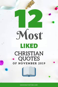 In november we shared the most amount of quotes we've ever shared in a month. Come and see the 12 most like christian quotes on november. Christian Images, Christian Faith, Christian Quotes, Sharing Quotes, November 2019, Christian Inspiration, Faith Quotes, Thing 1 Thing 2, Inspiring Quotes